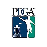 Professional Disc Golf Association Description