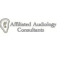 Affiliated Audiology | Hearing Aids and Audiologists