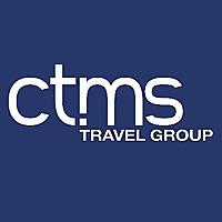 CTMS Travel