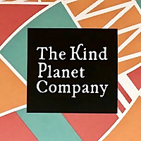 Kind Planet | Circular Lifestyle