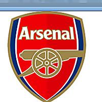 Arsenal Analysis