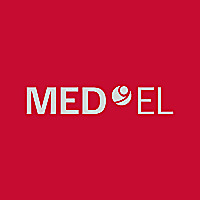 MED-EL Professionals Blog