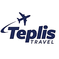 Teplis Travel   Corporate Travel News