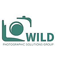 Wild Online   British Wildlife & Photography