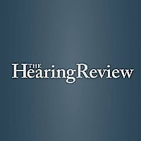 Hearing Review | Karl's Blog