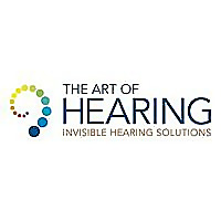 Art of Hearing | Audiology News and Tips