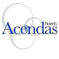 Acendas | Corporate Travel Management