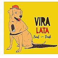 Vira Lata Food Truck