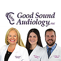 Good Sound Audiology