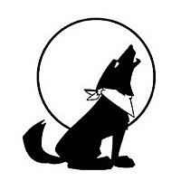 Thewolfhut | Food Van