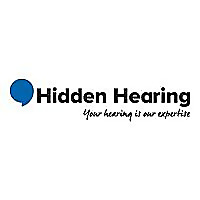 The Hidden Hearing Blog