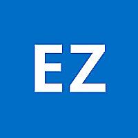 EZOfficeInventory Blog   Asset Tracking Software