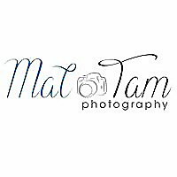 Mat Tam Photography Boston Family Photographer