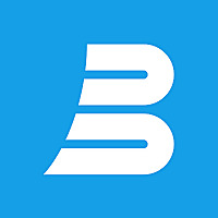 The Behavioral Economics Blog