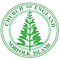 Norfolk Island Church Of England