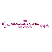 Audiology Clinic Edmonton