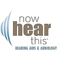 Now Hear This | Audiology & Hearing Solutions