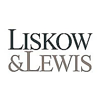 Liskow & Lewis | The Energy Law Blog