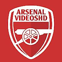 ArsenalVideosHD   Youtube