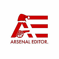 Arsenal Editor | Youtube