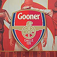 Gooner_Eagle_Eye1
