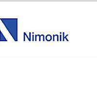 Nimonik Quality, Safety, Health, Environmental Compliance