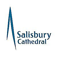 Salisbury Cathedral » News