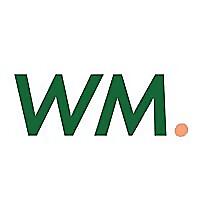 Wild Minimalist | Zero Waste