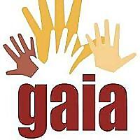 GAIA | Zero Waste World