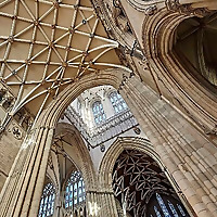 York Minster Official | YouTube