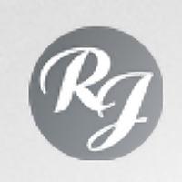 Rami Jabali Salon & Spa Blog