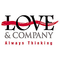 Love & Company Blog