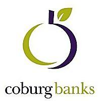 Coburg Banks » Staff Retention