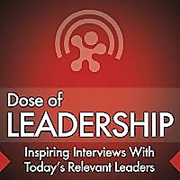 Dose of Leadership Blog