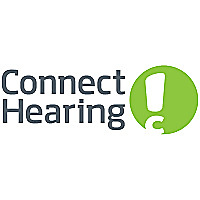 Connect Hearing | Sound Advice Blog