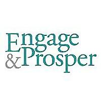 Engage & Prosper | Employee Engagement Blog