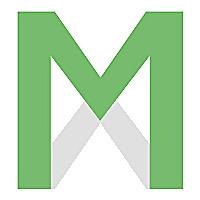 Engagement Multiplier Blog