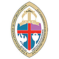 The Anglican Diocese of the Great Lakes