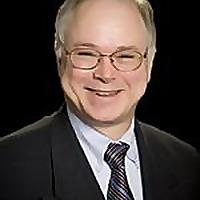 Steve Holzer - ENVIRONMENTAL LEGAL BLOGS