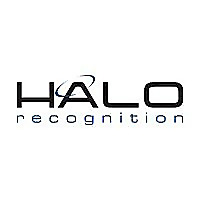 HALO Recognition » Employee Engagement