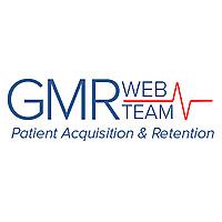 GMR Web Team Blog | Digital Marketing & Web Design Insights