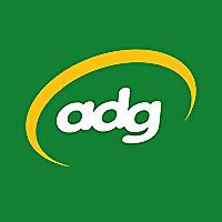 Australian Disc Golf
