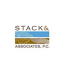 Stack & Associates, P.C. | Atlanta Environmental Law Blog