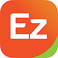 Ezzely Blog | The Latest in Employee Engagement & Company Culture Content
