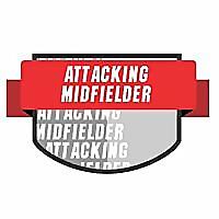 Attacking Midfielder