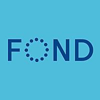 Fond | Employee Engagement & Recongition Blog