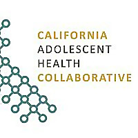 California Adolescent Health Collaborative Blog