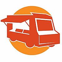 Food Truck operator