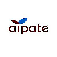 Aipate Good Music Finds A Home