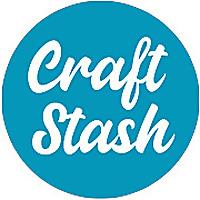 CraftStash Inspiration